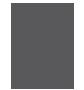 ΕΤΑΙΡΙΚΑ ΔΩΡΑ - ΕΛΛΗΝΙΚΑ ΠΡΟΪΟΝΤΑ - GIVEAWAYS